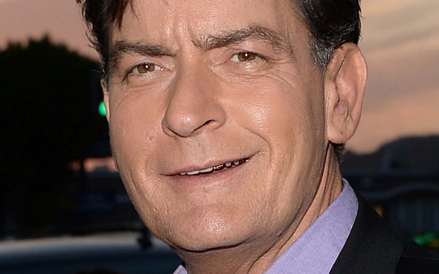 """Do you share a birthday with Charlie Sheen? Winning! The """"totally b----in' rock star from Mars"""" is 51. (Getty Images: Jason Merritt)"""