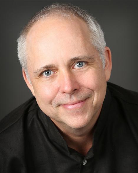 Dave Berger (Courtesy photo)