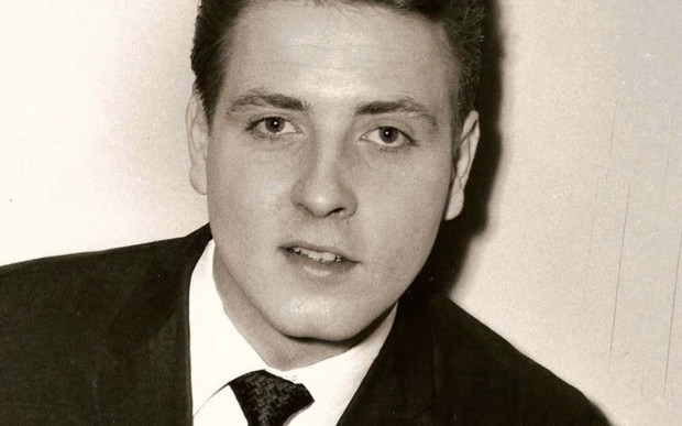 "Rock 'n' roll pioneer Eddie Cochran was born in Albert Lea on this day in 1938 but often claimed birth in Oklahoma, possibly for country street cred. The singer of ""Summertime Blues"" and ""Three Steps To Heaven"" died in a car crash in 1960 at age 21. His songs have been covered by the Who, the Beatles, Dick Dale & his Del-Tones, Led Zeppelin, Joan Jett, Tiger Army, the White Stripes and the Sex Pistols. (Courtesy of photobucket.com)"