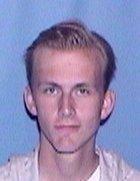 Luther College student Bjorn Norderhaug, 21, of Eden Prairie was found dead in the Upper Iowa River near Decorah, Iowa, on Sunday, Sept. 18, 2016.