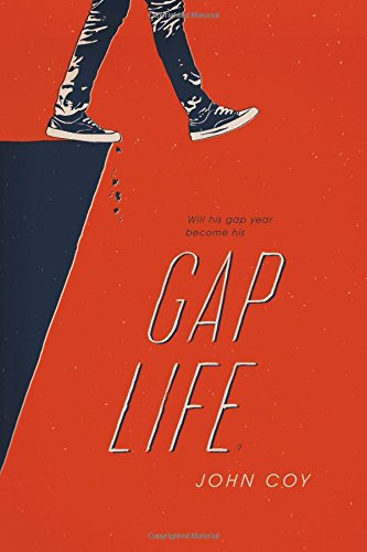 gaplife