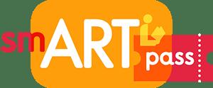 smartpass-logo-300-1