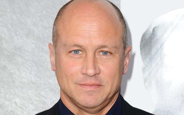 """Screenwriter Mike Judge, who brought us """"Silicon Valley,"""" """"Office Space,"""" """"King of the Hill"""" and """"Beavis and Butt-Head"""" is 54. (Courtesy of prettyfamous.com)"""