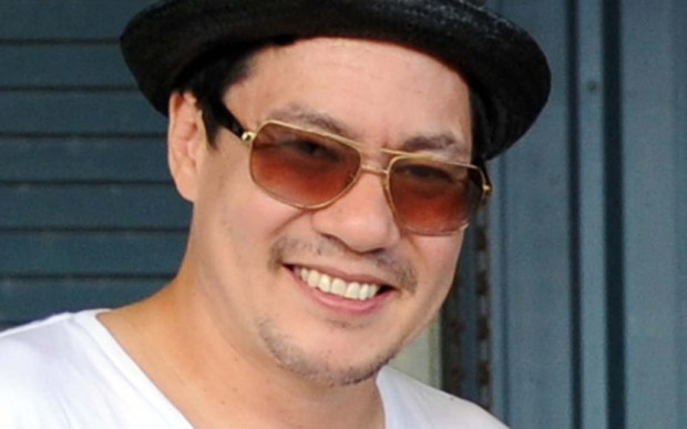 Singer-guitarist Todd Park Mohr of Big Head Todd and the Monsters is 51. (Associated Press: Jeff Daly)