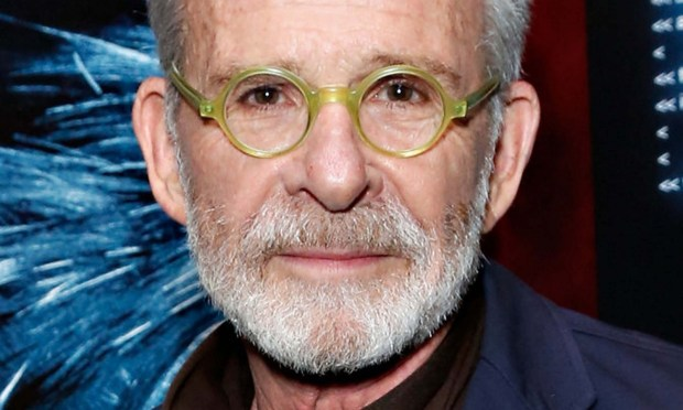 "Actor Ron Rifkin of ""Alias"" is 77. (Cindy Ord/Getty Images)"