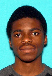 "The Winona Police Department is seeking the public's assistance in locating Chukwudi Benjamin Onyeaghala, 19, of White Bear Lake. Chukwudi, who goes by Ben, is a student at Winona State University. He was last seen on Friday, October 7, 2016 near Sixth and Huff in Winona just before midnight. It is out of character for Ben to be out of contact and authorities are concerned for his welfare. He is described as 5'07"", 130 pounds with brown eyes, black hair and a mustache. He was last seen wearing a black shirt, black jeans, black shoes and a black backpack. If you think you have seen Ben or know of his whereabouts please contact the Winona PD at 507-457-6492 or dial 911."