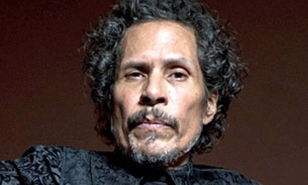 Sould and funk singer-songwriter and guitarist Shuggie Otis is 63. (Courtesy of billboard.com)