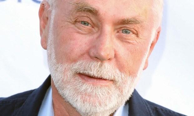 "Actor Robert David Hall of ""CSI"" is 69. (Mark Davis/Getty Images)"