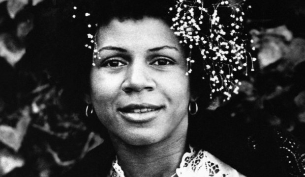 "Singer-songwriter Minnie Riperton -- beloved for her 1975 single ""Lovin' You"" (and so much more) -- was born on this day in 1947. The mother of actress/comedienne Maya Rudolph died of cancer in 1979. She was only 31. (Associated Press)"
