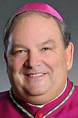 Archbishop Bernard Hebda (Courtesy of Archdiocese of St. Paul and Minneapolis)