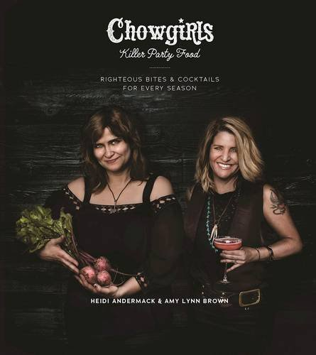 chowgirls_cookbook