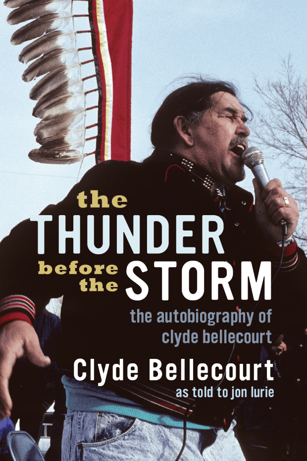 clyde-bellecourt-book