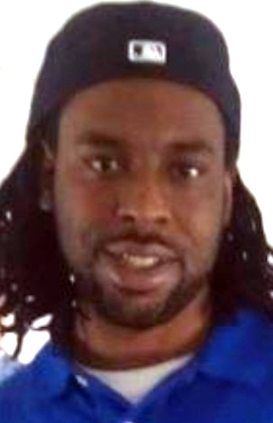 Philando Castile, 32, died after being shot by police during a traffic stop in Falcon Heights Wednesday evening, July 6, 2016. (Courtesy photo)
