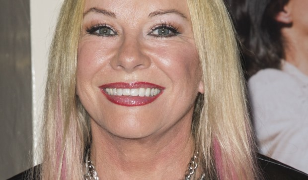 "Comedian Pamela Stephenson is 67. She was a ""Saturday Night Live"" player and has long been married to comic actor Billy Connolly (and wrote a 2003 book about him titled ""Bravemouth: Living with Billy Connelly""). All that and she's a licensed psychologist with a PhD and writes columns and makes TV appearances on mental health topics. (Getty Images: Tristan Fewings)"