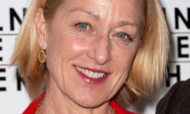 "Actress Patricia Wettig -- ""Thirtysomething,"" ""Brothers and Sisters"" -- is 65. (Getty Images: D Dipasupil)"