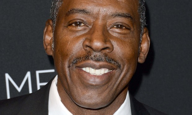 Famous birthdays Dec. 17; and: Karen Carpenter sings a ... Ernie Hudson Oz