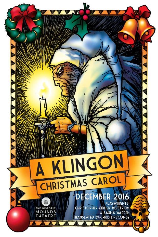 klingon2016front-1