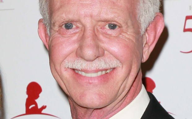 """Capt. Chesley """"Sully"""" Sullenberger, who safely landed US Airways Flight 1549 into the Hudson River off Manhattan in 2009, is 66. (Getty Images: David Livingston)"""