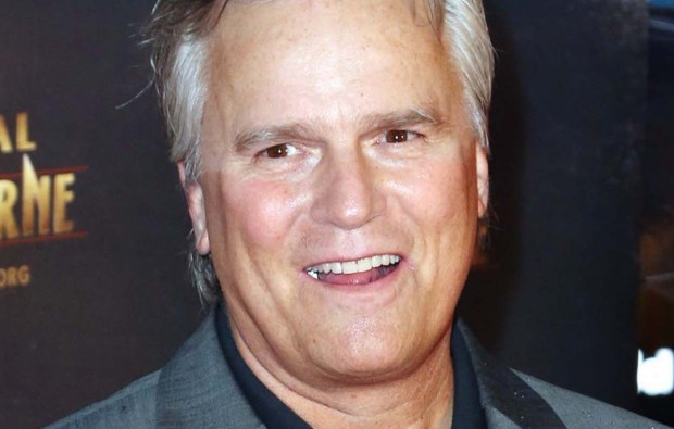 """Actor and Roseville native Richard Dean Anderson of """"MacGyver"""" and """"Stargate SG-1"""" and the """"Stargate"""" movies is 67. """"RDA"""" recently reprised his role as Angus MacGyver on the frequent """"Saturday Night Live"""" spoof starring MacGruber — which """"MacGyver"""" inspired. (GettyImages: Thomas Samson)"""