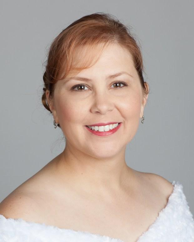 Jennifer Battan