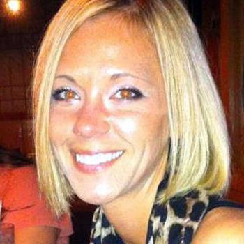 Kira Steger (courtesy photo)