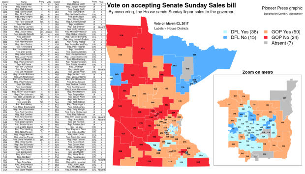 2017-03-02-accepting Senate Sunday Sales bill