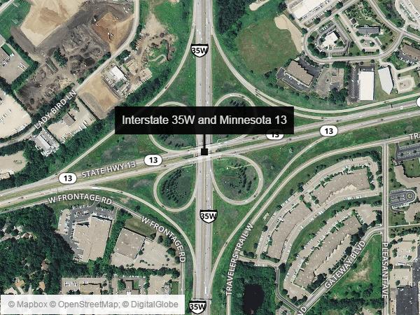 interstate-35w-and-minnesota-13-2