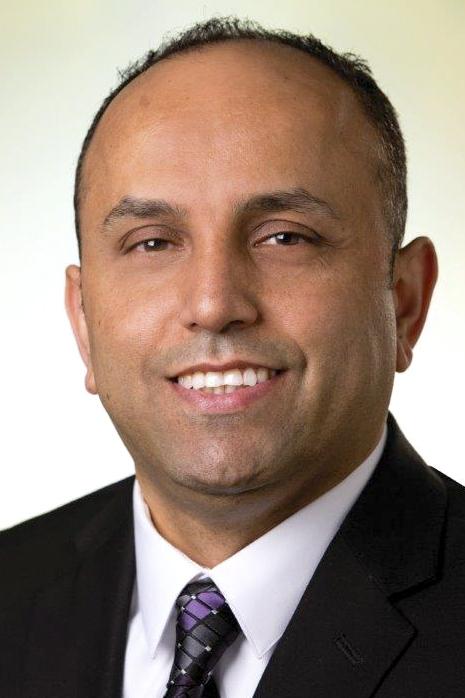 Dr. Alaaddin Kandeel