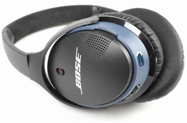bose-soundlink-around-ear-wireless-headphones-ii-sg-8