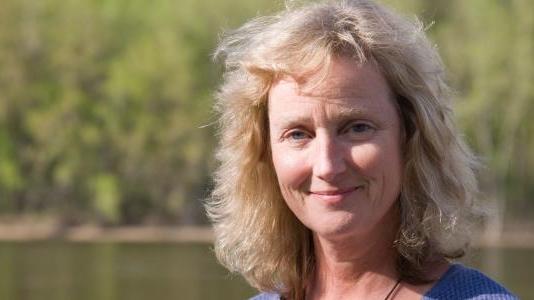 Deborah Swackhamer (University of Minnesota)
