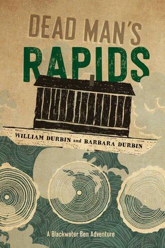 Dead Man's Rapids