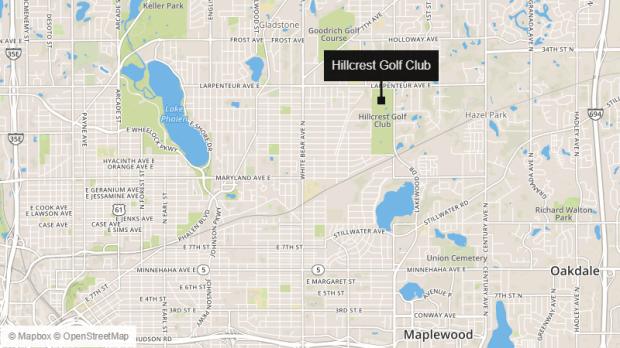 hillcrest-golf-club-2