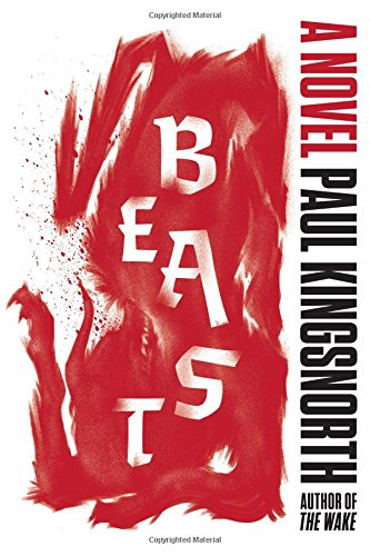 170806bks_beast