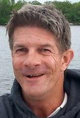 Bob Brott