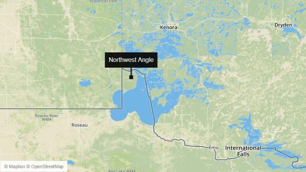 northwest-angle-2