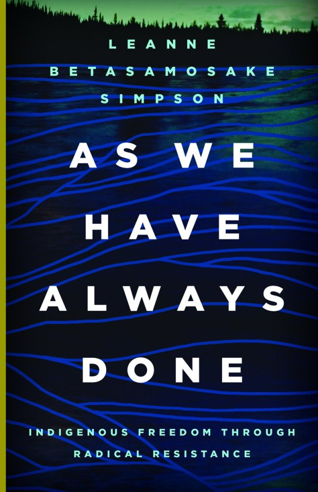as-we-have-always-done-simpson