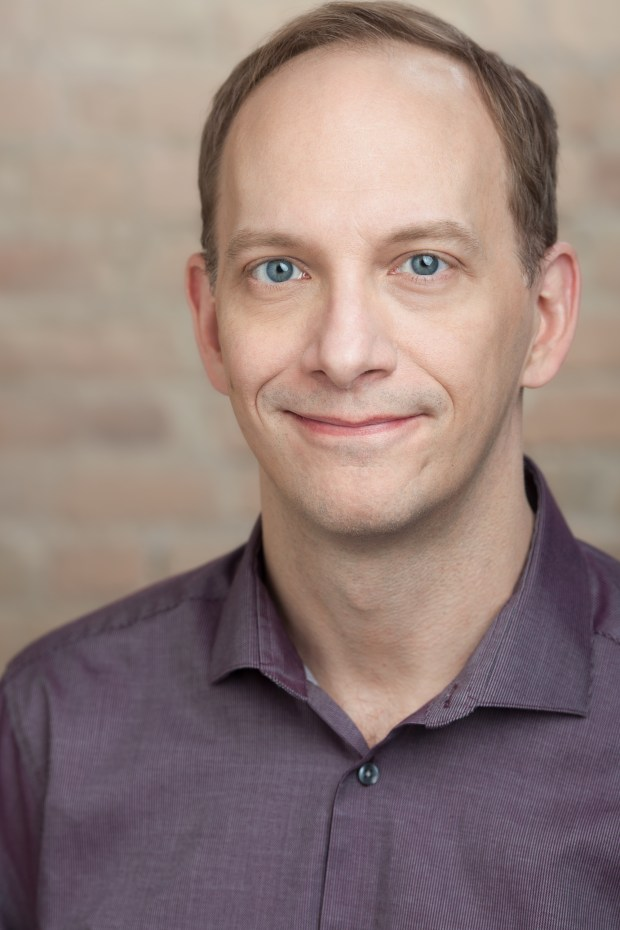 Jim Lichtscheidl