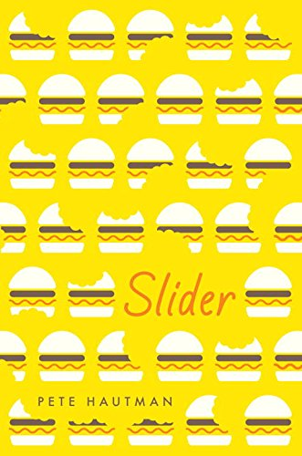 slider-pete-hautman