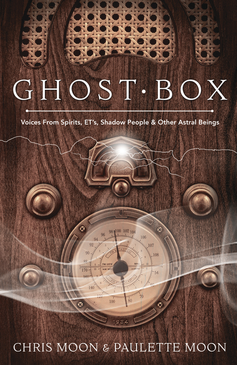 171029ghostBox