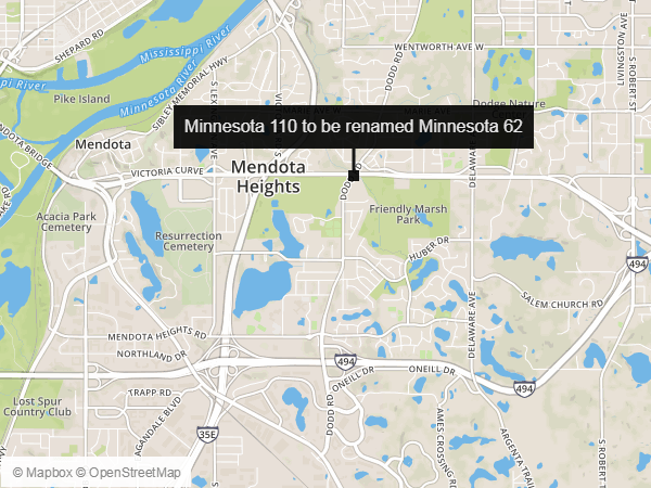 minnesota-110-to-be-renamed-minnesota-62-2