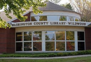 Cottage Grove Mahtomedi Getting New Libraries