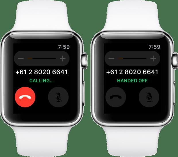 apple-watch-maps-destination-calling-2
