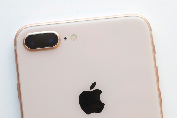 Apple has been known to announce its new iPhone installments at the company's annual keynote in September. Usually, the unveiling is followed by a drop in prices on the current phones in anticipation of the new models making September a good month to shop for iPhones. (AP Photo/Mark Lennihan, File)
