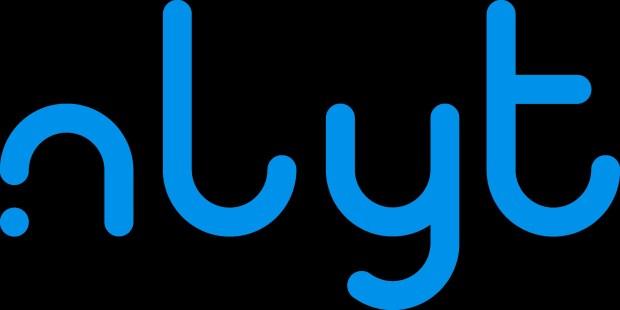 Nymble_ logo