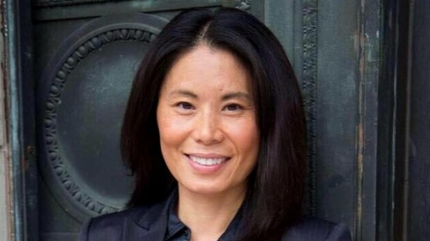 Gov. Mark Dayton announced the appointment of Sophia Vuelo as a District Court Judge in Minnesota's Second Judicial District on Nov. 30, 2017. Ms. Vuelo will replace the Honorable Margaret M. Marrinan, and will be chambered at St. Paul in Ramsey County. Vuelo will be the first judge of Hmong descent to serve in Minnesota, and the second to be appointed in the nation. Vuelo is a solo practitioner at Vuelo Law, where she manages a high volume caseload in juvenile protection, family, and criminal matters. Previously, she was a Special Assistant Ramsey County Attorney, Assistant Public Defender in the Second Judicial District, Assistant Rochester City Attorney, and Managing Attorney at Catholic Charities. Ms. Vuelo received her BA from the University of Minnesota and her JD from Hamline University School of Law. Minnesota's Second Judicial District consists of Ramsey County. (Courtesy of the Office of Governor Mark Dayton)