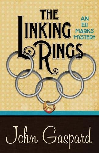 180114bks_linkingRings