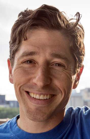 Minneapolis mayor-elect Jacob Frey is seen in an undated courtesy photo. Frey won the Minneapolis mayor's race in the Nov. 2017 election, defeating incumbent Betsy Hodges in a crowded race to lead Minnesota's largest city. (Courtesy of jacobfrey.org)