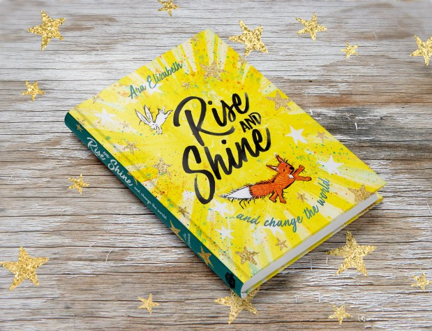 rise_shine_cover