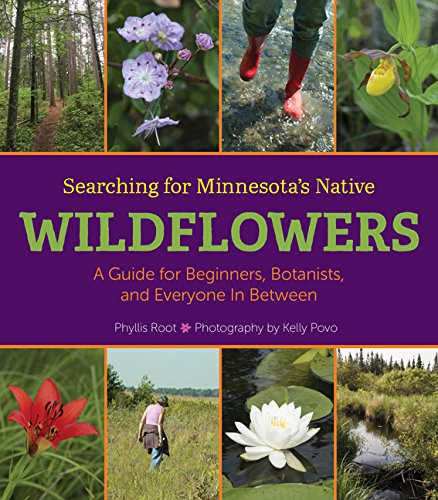 180506searchingforminnesotanativewildflowers