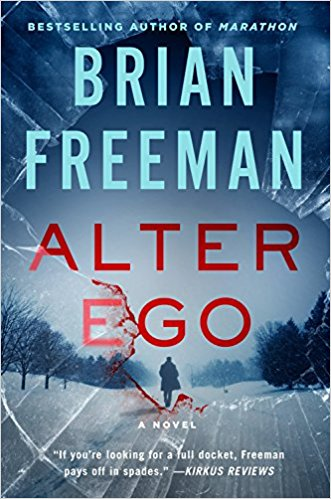 alter-ego-brian-freeman